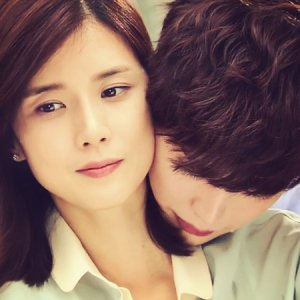 I Hear Your Voice Episode 12