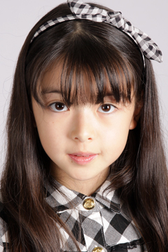 Hazuki  Kimura