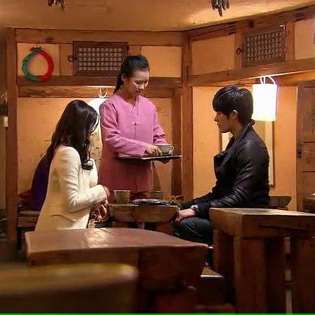 New Tales of Gisaeng (2011) photo