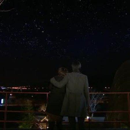 You're Beautiful Episode 16