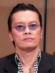 Endo Kenichi