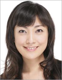 Tanaka Misato  in Quartet! Japanese Movie (2012)