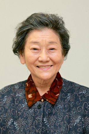 Sumie Sasaki