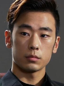 Seo Kyung Kim