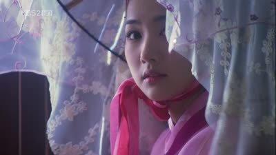 Sungkyunkwan Scandal Episode 9