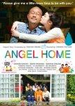 Angel Home