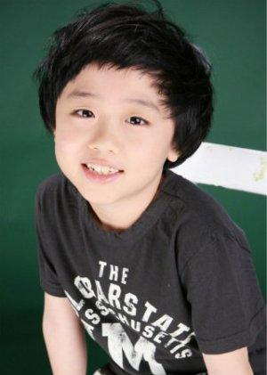 Hyung Suk Lee