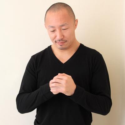 Takeda Kozo in Prison Hotel Japanese Drama (2017)