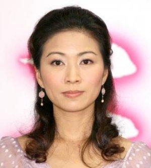 Wei Lin Fang
