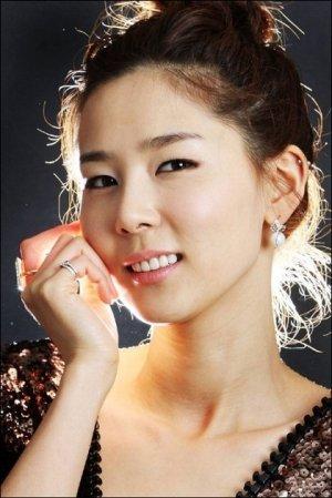 Na Young Kim