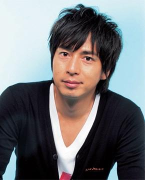Tokui Yoshimi in Bakugyaku Familia Japanese Movie (2012)