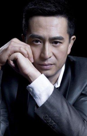 Jia Yi  Zhang