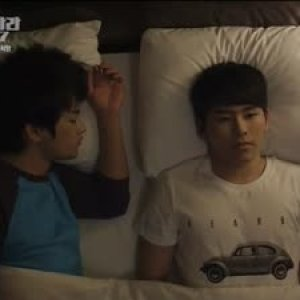 Reply 1997 Episode 7