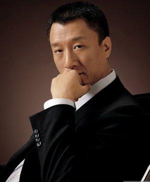 Zhou Zhi Yong (The Ark Of Mr. Chow)