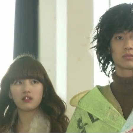 Dream High Episode 2