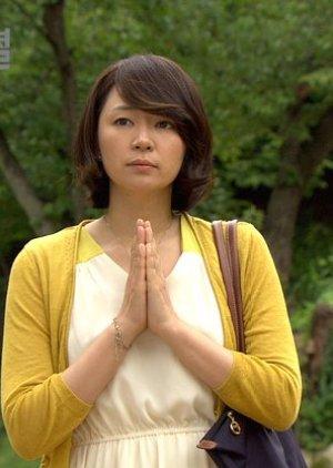 Drama Special Season 3: Gate of Non-Duality