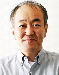 Youichi Nukumizu