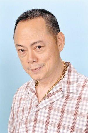 Lok Lam Law