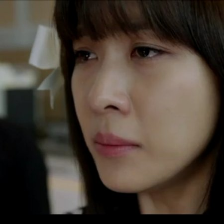 King2Hearts Episode 20