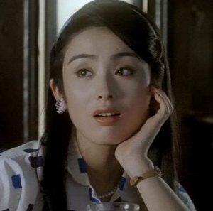 Sharla Cheung ( 张敏) - MyDramaList  Sharla Cheung (...