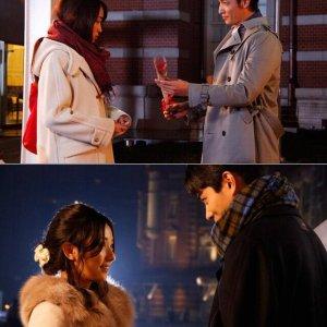 It All Began When I Met You (2013)