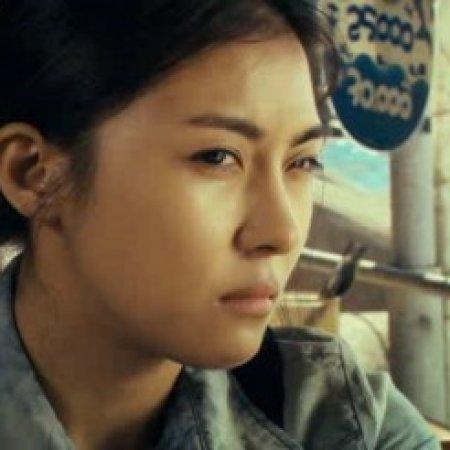 Haeundae (2009) photo