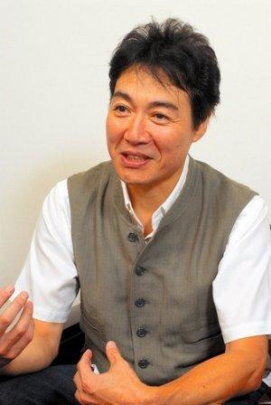 Yuichi Haba