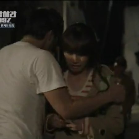 Reply 1997 Episode 11