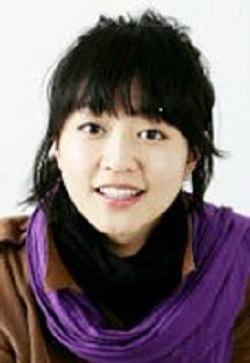 Seo Young Ju in Free Bird Korean Movie (2017)