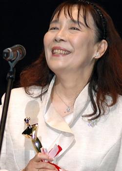 Sakurai Hiroko in Ultraseven Japanese Drama (1967)