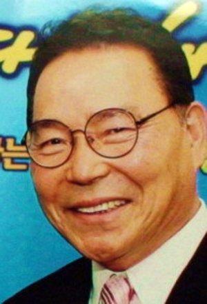 Young Hoo Lee