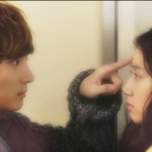 Flower Boy Next Door Episode 10