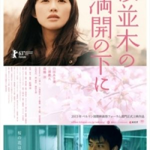 Cold Bloom (2013) photo
