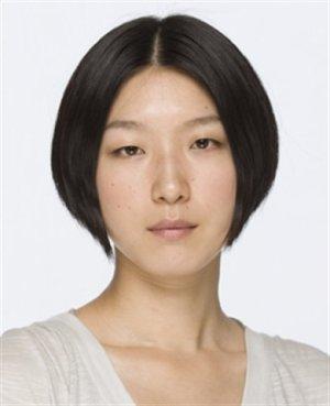 Eguchi Noriko