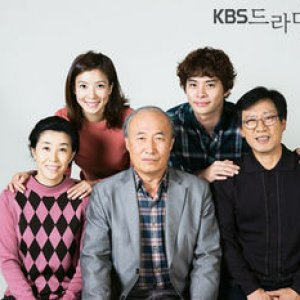 Drama Special Season 1: Family Secrets (2010) photo