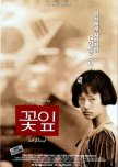 Maybe Plan To Watch List (Korean Movies)