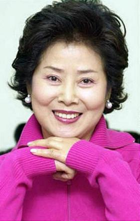 Yong Rye Jung