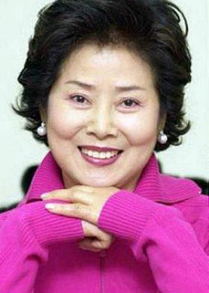 Sun Woo Yong Nyeo