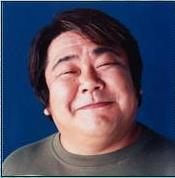 Ishizuka Hidehiko