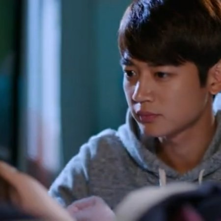 To The Beautiful You Episode 9