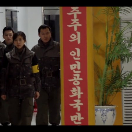 King2Hearts Episode 4