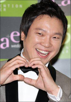Sung Hwa Jung