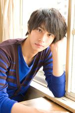 Ichikawa Tomohiro in Yameken No Onna 4 Japanese Special (2013)