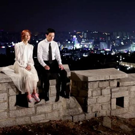 King2Hearts Episode 7