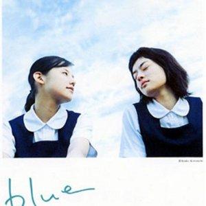 Blue (2003) photo
