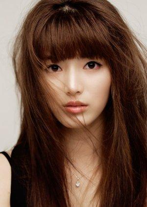 Choi Young Shin