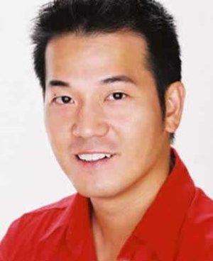 Choi Nam Fung (Burning Flame II)