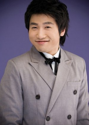 Yoo Se Yoon in I Can See Your Voice: Season 7 Korean TV Show (2020)