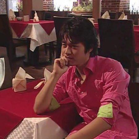 My Lovely Sam Soon (2005)
