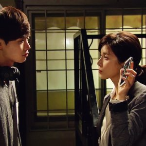 I Hear Your Voice Episode 3